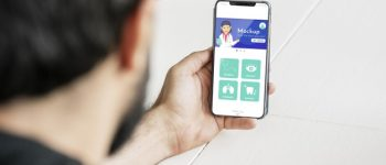 How to Develop A Healthcare App