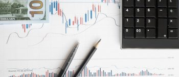 Mutual Funds and stocks