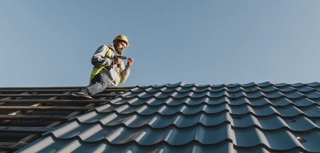 Top Roofing Tips