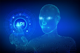 How to use SMS API effectively: