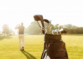 Become a Better Golfer