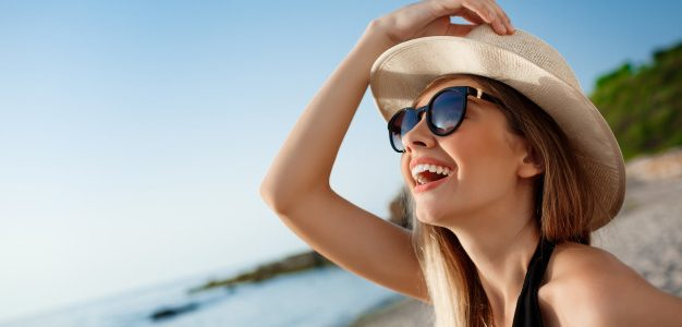 Top Looks For Women In Summer
