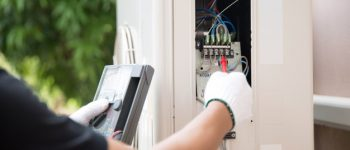 Heat Pump Installation Mistakes