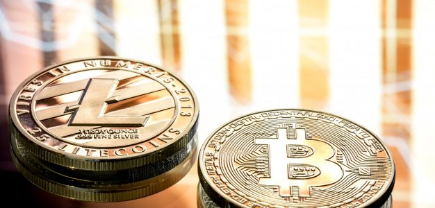 First Country to Allow Trading BTC
