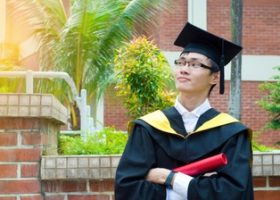 Find an Affordable MBA in Singapore