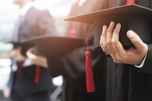 Tips to find an affordable MBA program