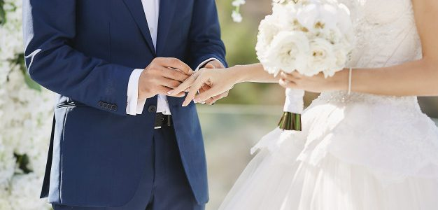 Essential Services You Must Hire For Your Upcoming Wedding Day