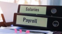 Importance Of ADP Payroll Services