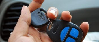What to Do After an Auto Lockout