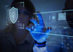 PKI In Cybersecurity