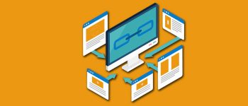 How Do Upgraded URLs Help Advertisers With Third-Party Conversion Tracking