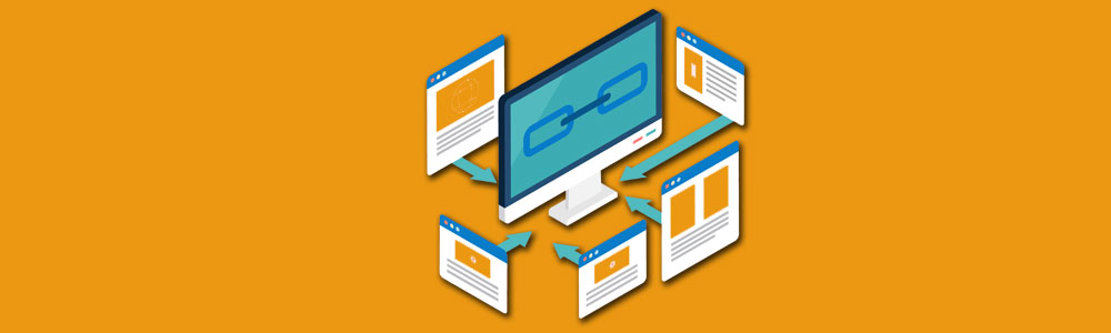 how do upgraded URLs help advertisers with third-party conversion tracking?