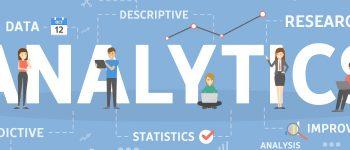 what scope applies to custom metrics