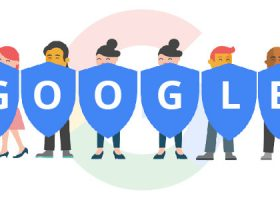 which practice would violate google's editorial and professional requirements?