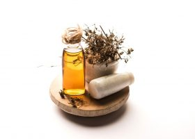 Benefits Of Using Bhringraj Oil