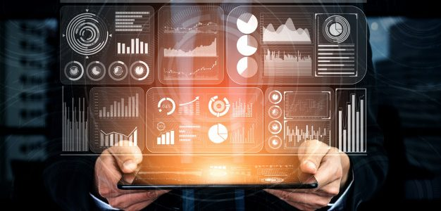 Importance of Learning Data Science