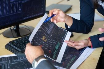 Leverage EDI to Supercharge Data Exchange