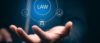 Personality Traits of a Successful and High-Ranking Criminal Lawyer
