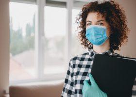 Prevent Burnout As A Travel Nurse