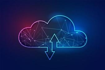 Businesses Should Invest In Backblaze's Cloud Storage