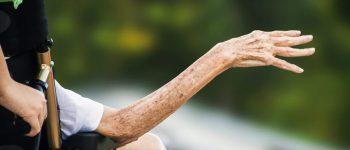 Prefer Patient-Centered Care For Older Adults