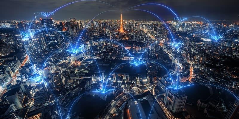 EDI for Faster Data Exchange: