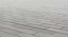 Choose Stamped Concrete