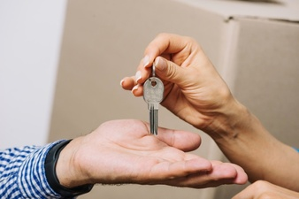 Renting A Property In Kings Cross