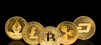 Embracing Crypto-Backed Lending