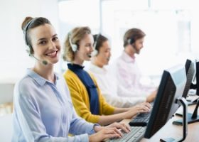 Upgrades Every Modern Call Center Needs