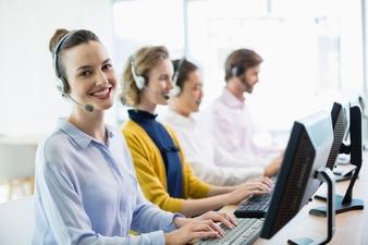 Upgrades Every Modern Call Center Needs