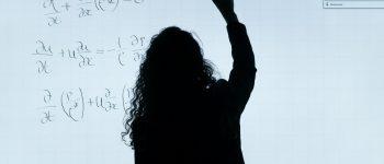 Choosing The Best Education Majors