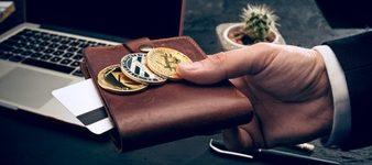 Best Instant Cryptocurrency Exchange