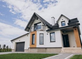 Build a House on a Tight Budget
