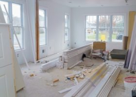 Remodeling Tips for New Homeowners