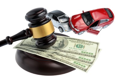 Get A Settlement From A Car Accident Without A Lawyer