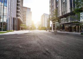 Loneliest Roads In The World