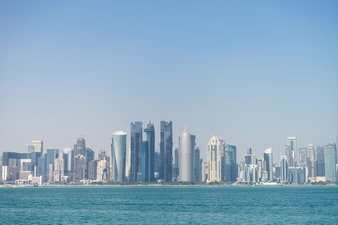 Areas Where You Should Buy An Apartment In Qatar