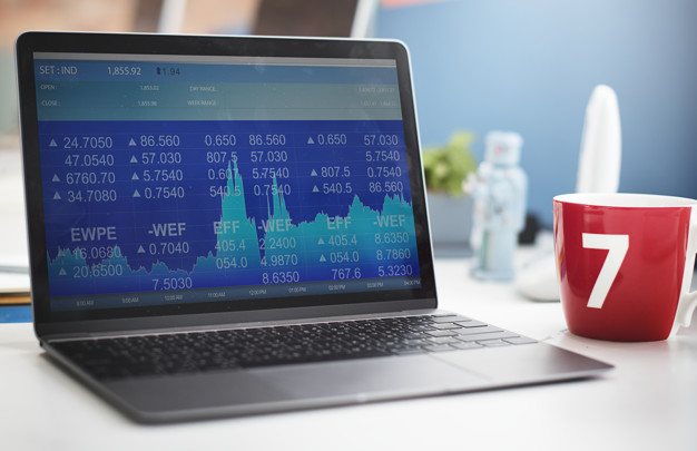 When to Start CFDs Trading?