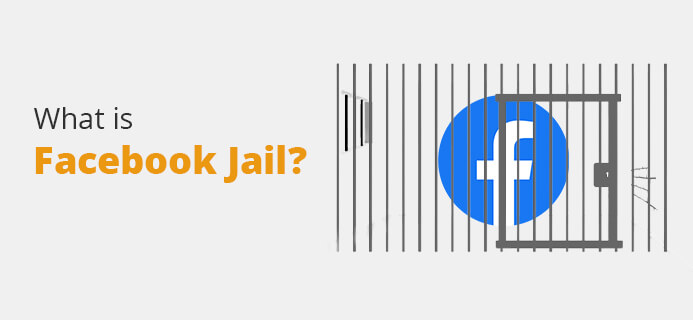 What Is Facebook Jail