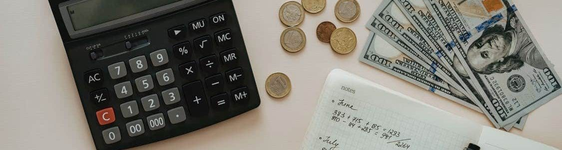 Benefits Of Hiring A Professional Bookkeeper