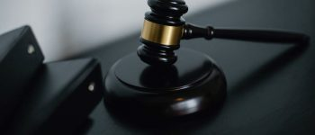 Law Firm Finance