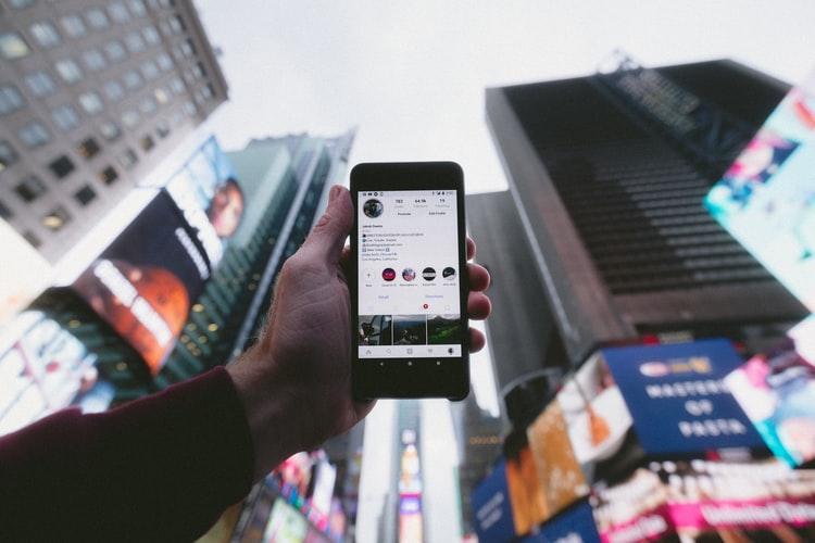 6. Ambassador Marketing Platforms: