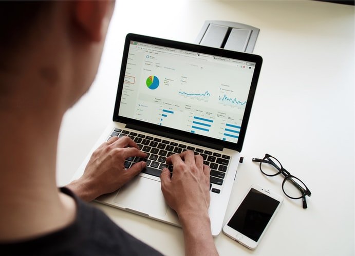 1.Enhanced Search Engine Rankings: