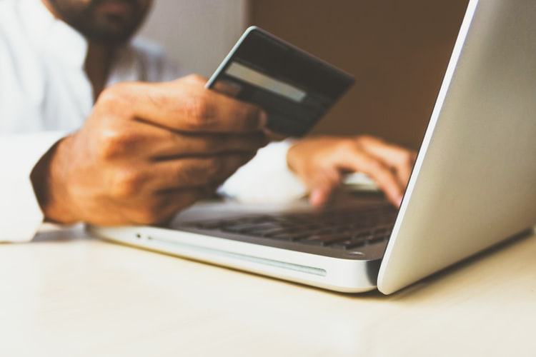 Payment Solutions Providers-
