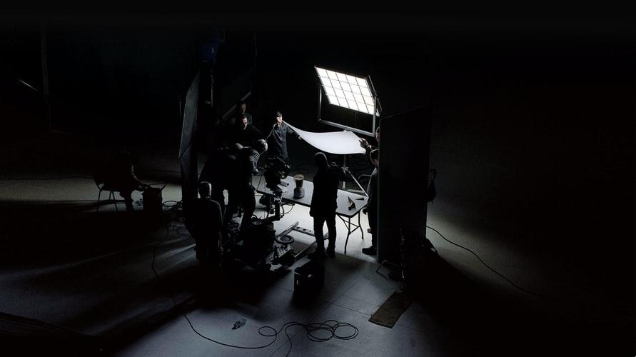 3.Ovarian Studios