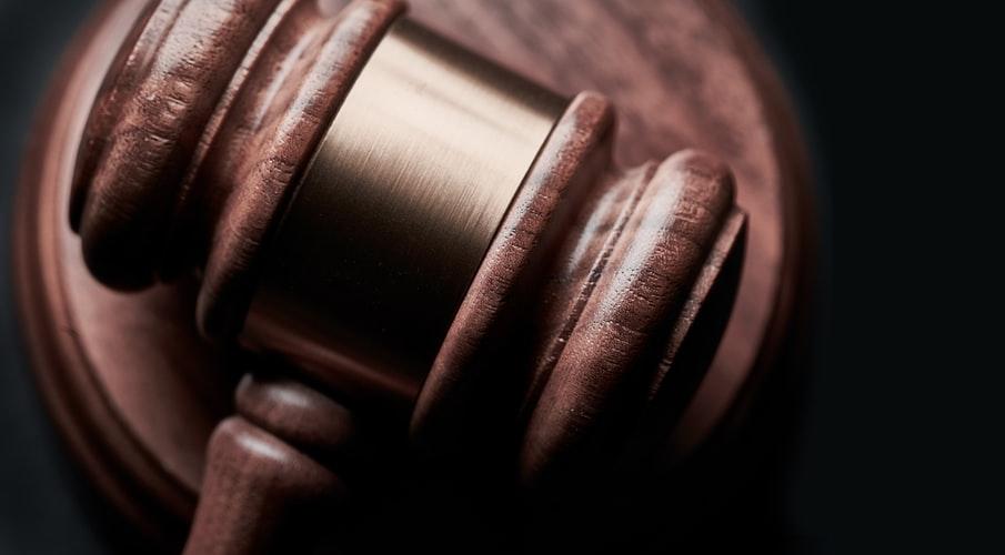 5. Always Get a Legal Framework In Order
