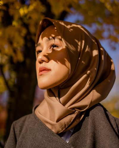 How To Wear The Baju Kebaya In The Modern Style?