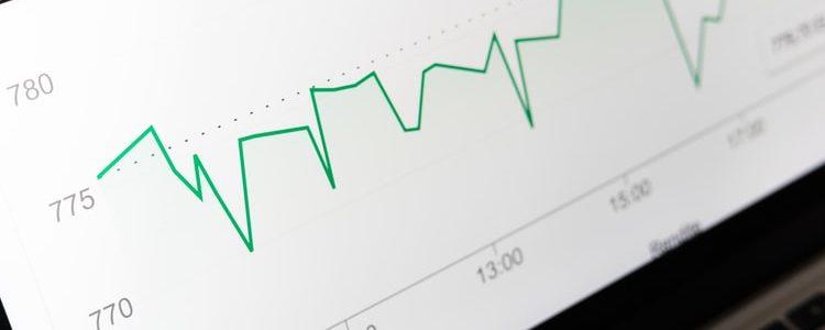 Stocks Versus Real Estate