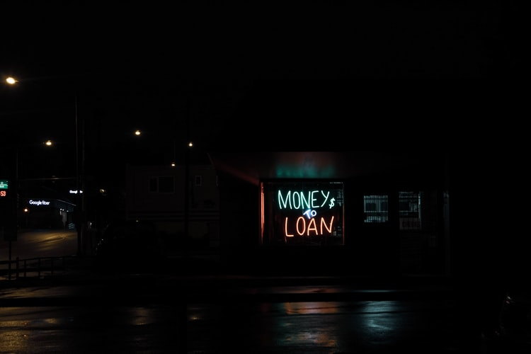 3 Tips For Applying For The Government Loans